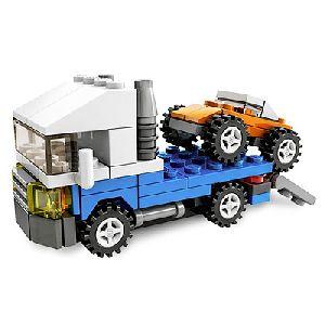 Мини-автомобили