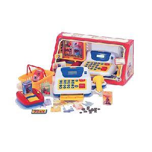 Игрушка набор для магазина «Klein»